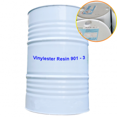 Nhựa 901-3 - vinylester 901-3