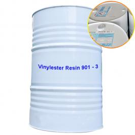 Nhựa Vinylester 901