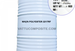 nhựa 2217 - poly 2217 RF