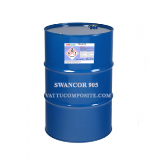 Nhựa 905 - SWANCOR 985 - vinyl 905