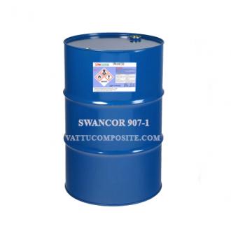 nhựa 907 - SWANCOR 907-1 - vinyl 907