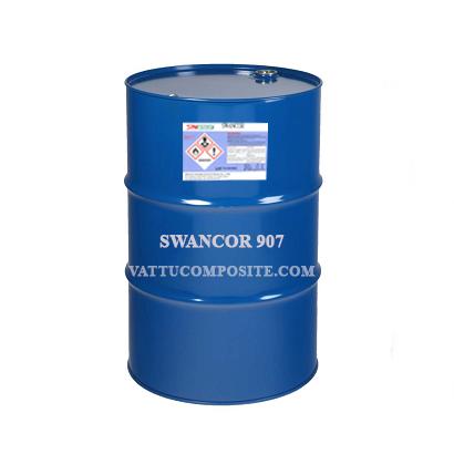 nhựa 907 - vinyl 907 - SWANCOR 907