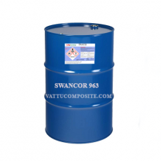 nhựa 963 - SWANCOR 963 - vinyl 963