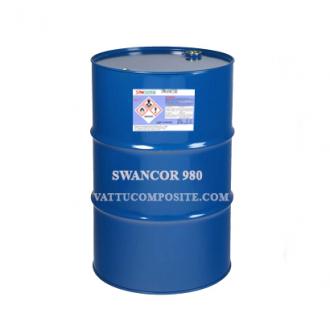nhựa 980 - SWANCOR 980 - vinyl 980
