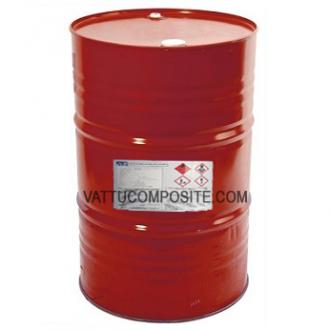 Acetone - Dung môi tẩy rửa nhựa composite