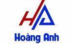 logo Hoang Anh