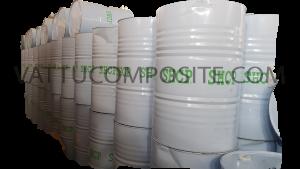 Nhựa polyester 3311
