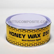 wax250 tách khuôn
