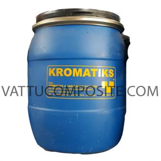 Màu Nhựa composite kromatiks