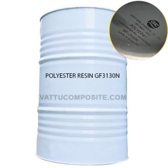 Nhựa 3130 - poly 3130