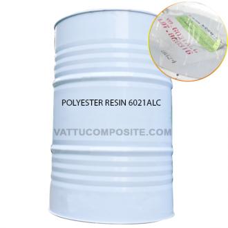 Nhựa 6021 - poly 6021