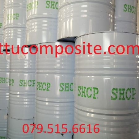 Nhựa Polyester 2720 B