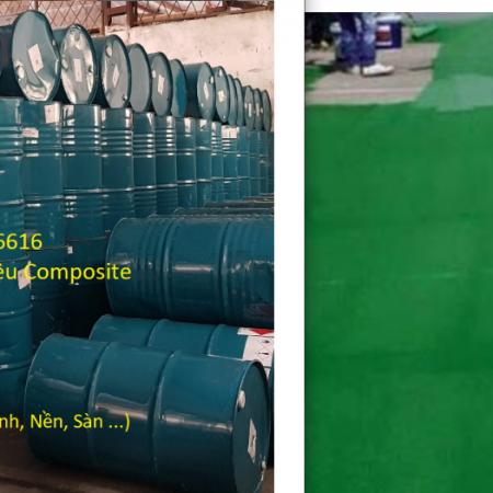 Tổng Kho Cung Cấp Nhựa Composite Tại Hà Nội, Vật Liệu Composite, Sợi Thủy Tinh, Keo Composite Tại Hà Nội, Nhựa Composite 8201, 8200, 8202, 8122, 901, 907, 6011 - Keo Polyester,Vinylester: 8201, 8200, 8202, 8122, 901, 907, 6011 - Sợi Thủy Tinh, Vải Thủy Tinh, Sợi Thủy Tinh Cắt Ngắn, Silicone, Vật Liệu Composite Bọc Phủ - Chống Thấm Giá Tốt Nhất, Composite tại hà nội